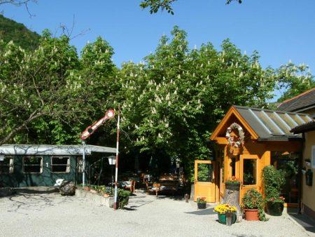 Landgasthof Schickh