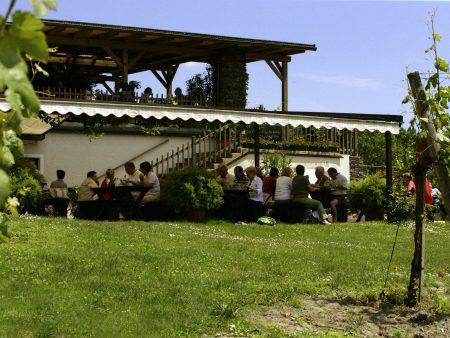 Alter Klosterkeller