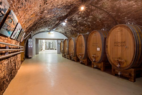 Weingut Domäne Wachau
