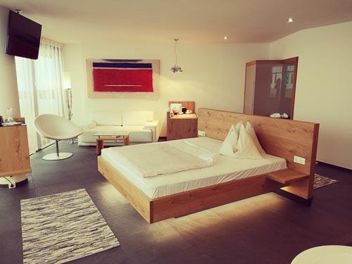 Single hotel freistadt